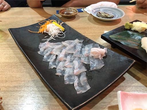 f:id:Yuichibow:20180821064235j:image