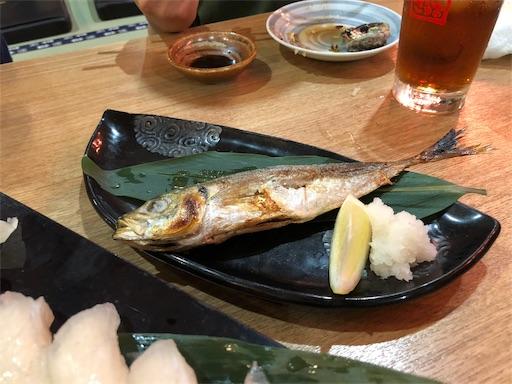 f:id:Yuichibow:20180821064401j:image