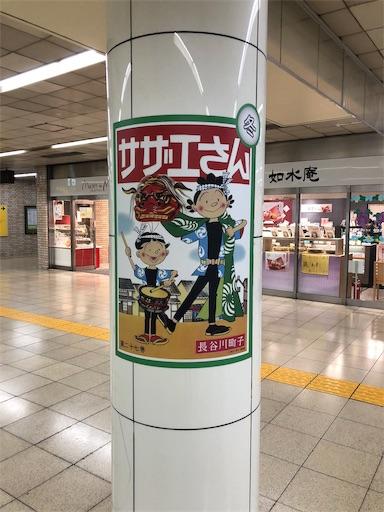 f:id:Yuichibow:20180821111351j:image