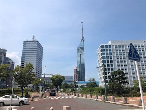 f:id:Yuichibow:20180821111752j:image