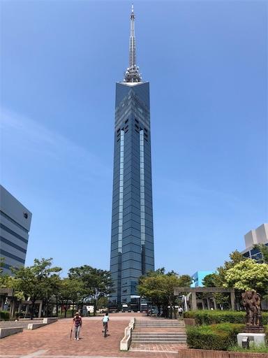 f:id:Yuichibow:20180821111823j:image