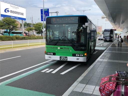 f:id:Yuichibow:20180821112712j:image
