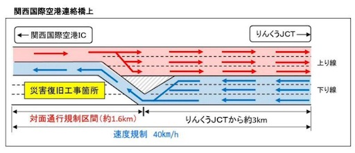 f:id:Yuichibow:20180910140157j:image