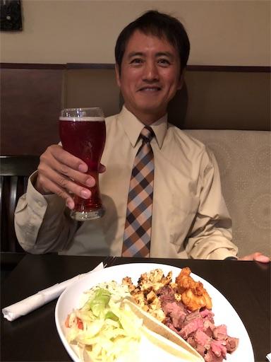 f:id:Yuichibow:20181001123331j:image