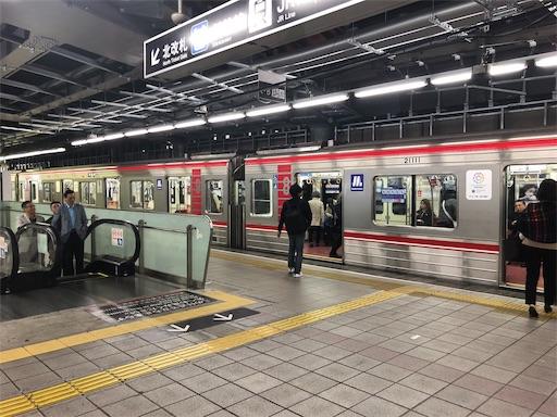 f:id:Yuichibow:20181114081118j:image