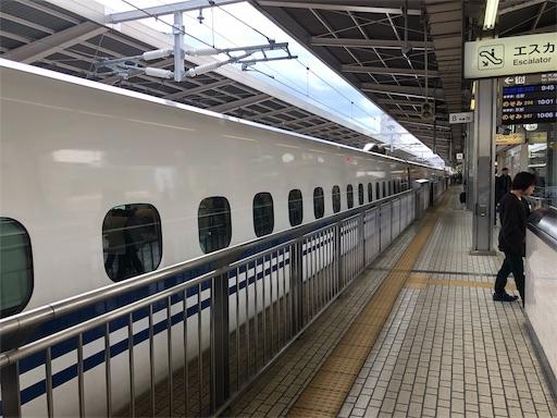 f:id:Yuichibow:20181115152609j:image