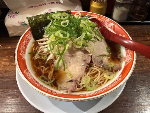 f:id:Yuichibow:20181115164756j:image