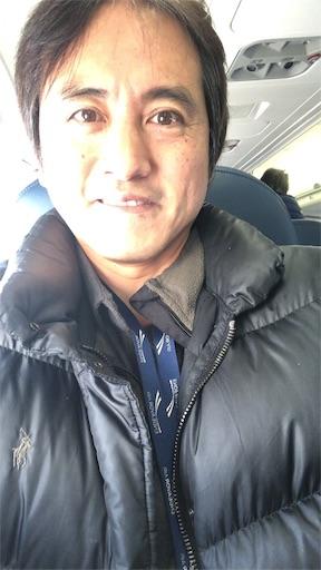 f:id:Yuichibow:20181206122026j:image