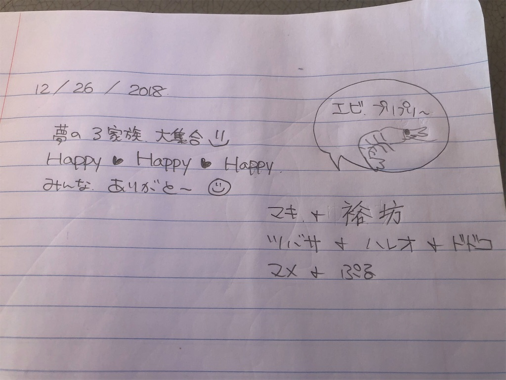 f:id:Yuichibow:20181228000714j:image
