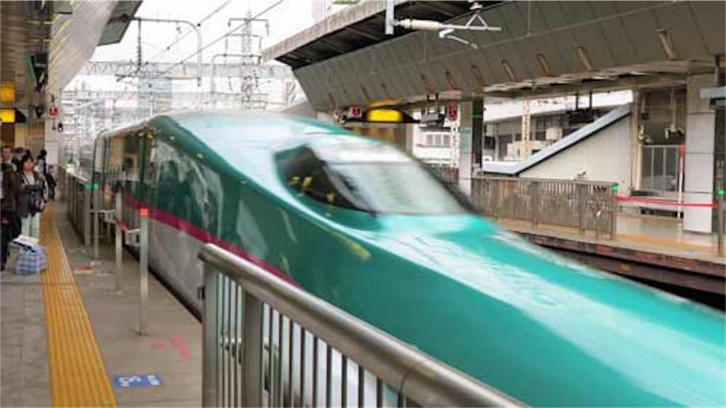 f:id:Yuichibow:20181231025047j:image