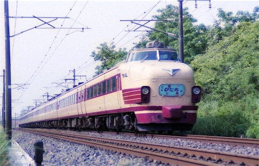f:id:Yuichibow:20190101072619j:image
