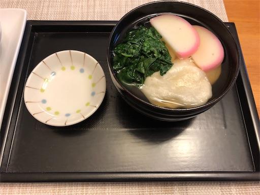 f:id:Yuichibow:20190105051303j:image
