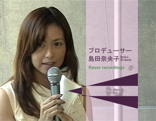 f:id:Yuichibow:20190227155439j:image