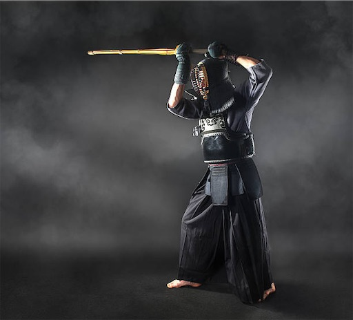 f:id:Yuichibow:20200202141613j:image