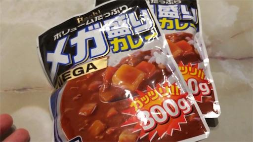 f:id:Yuichibow:20200304133327j:image