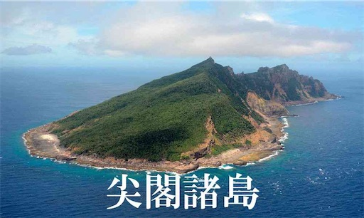 f:id:Yuichibow:20200624135225j:image