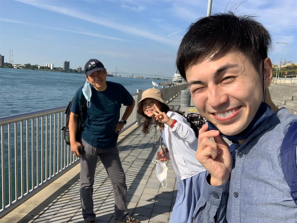 f:id:Yuichibow:20210910034320j:image