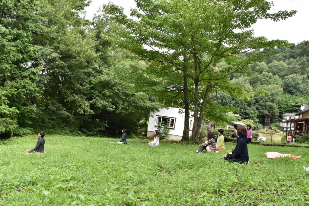 f:id:Yuichirokun:20160821231801j:plain