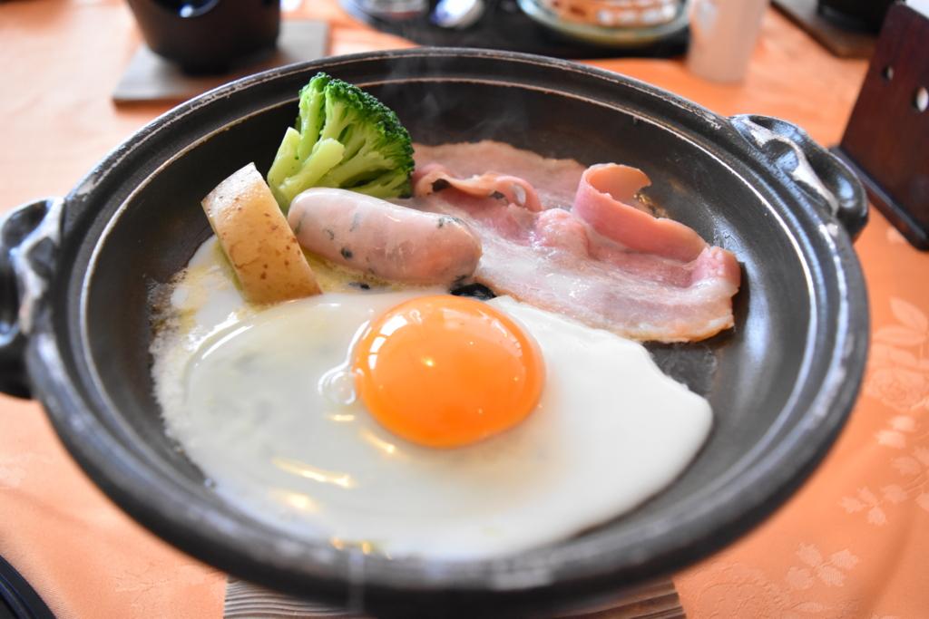 f:id:Yuichirokun:20161124231255j:plain