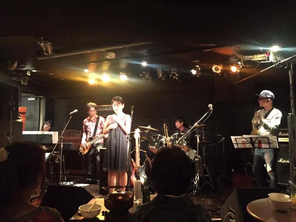 f:id:Yuichirokun:20161224021452j:plain