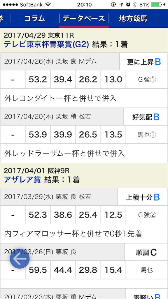 f:id:Yuji1320:20170525224550p:image