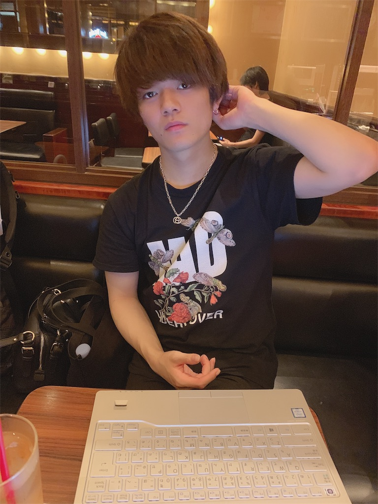 f:id:Yujinote:20191018173318j:image