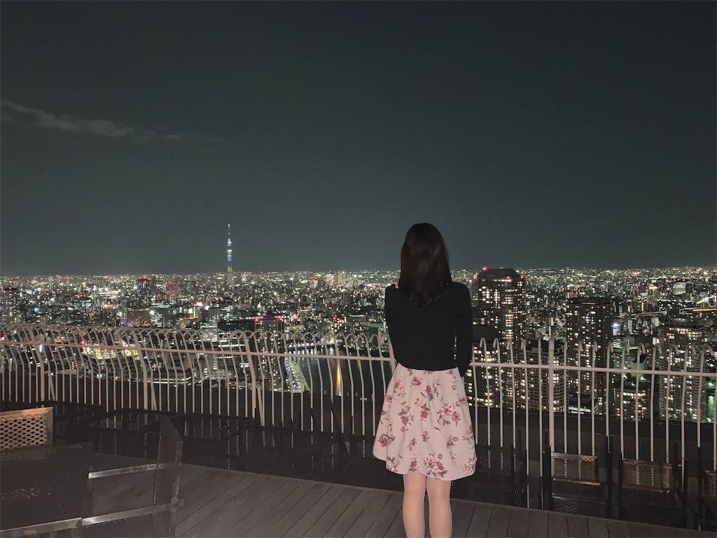 f:id:Yujinote:20191018173459j:image