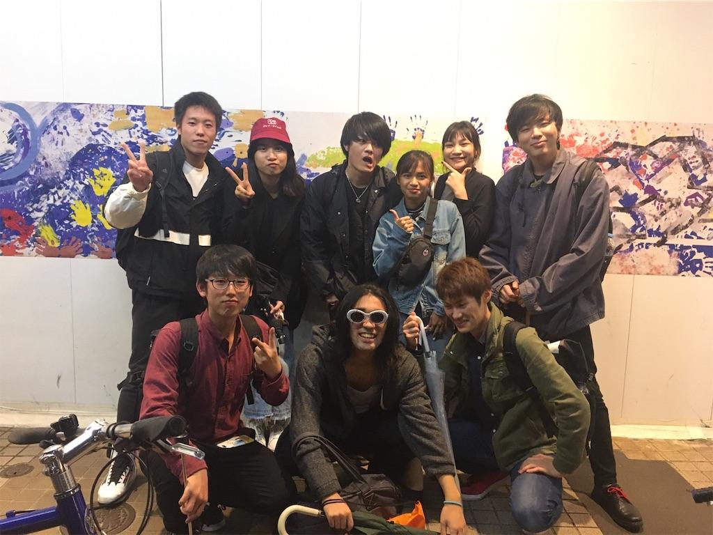f:id:Yujinote:20191030003715j:image