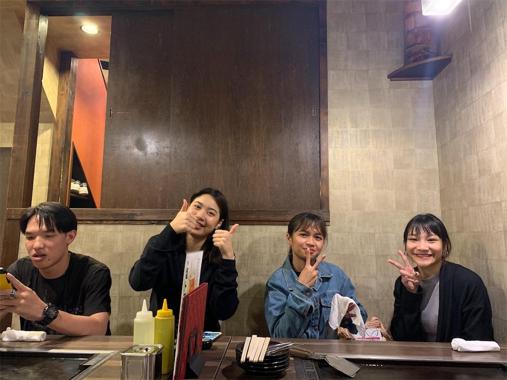 f:id:Yujinote:20191030004404j:image