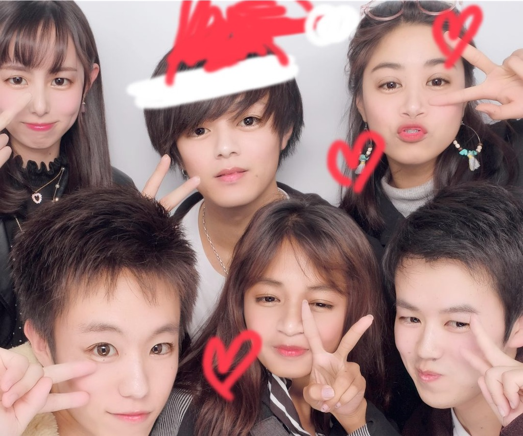 f:id:Yujinote:20191031013908j:image