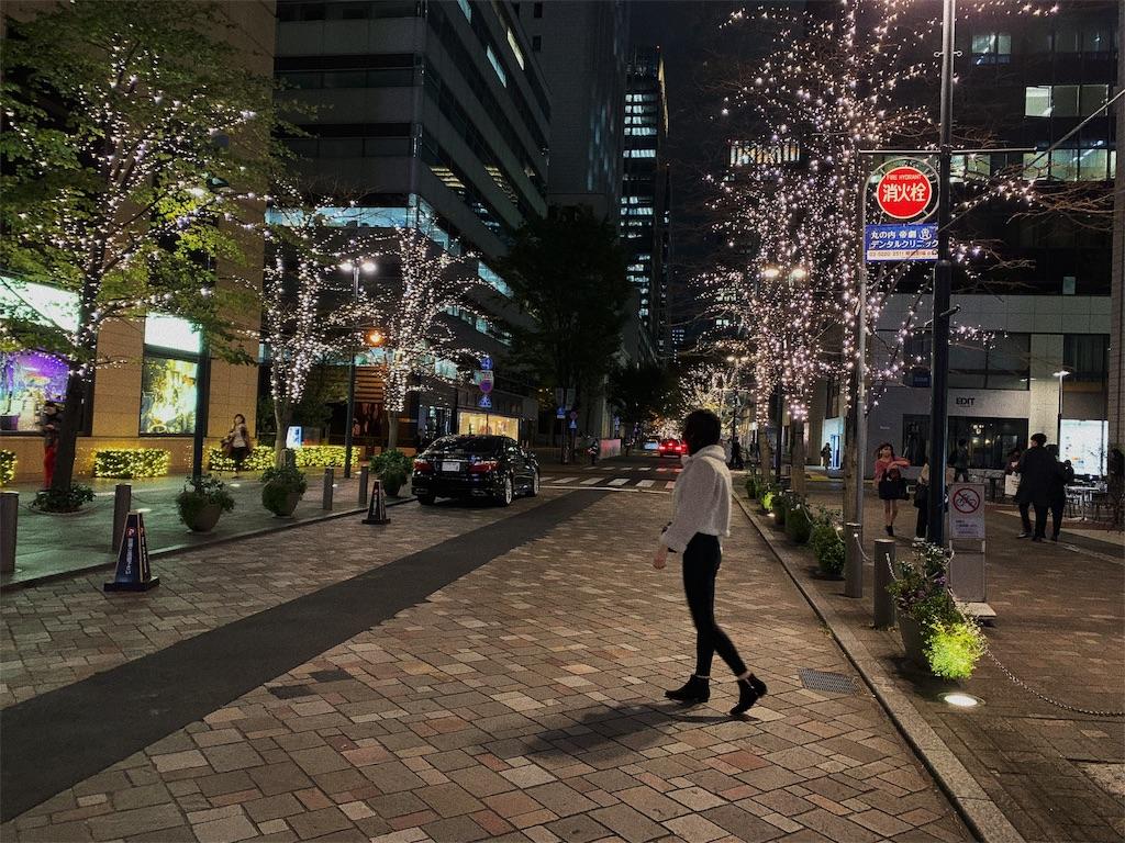 f:id:Yujinote:20191118222411j:image