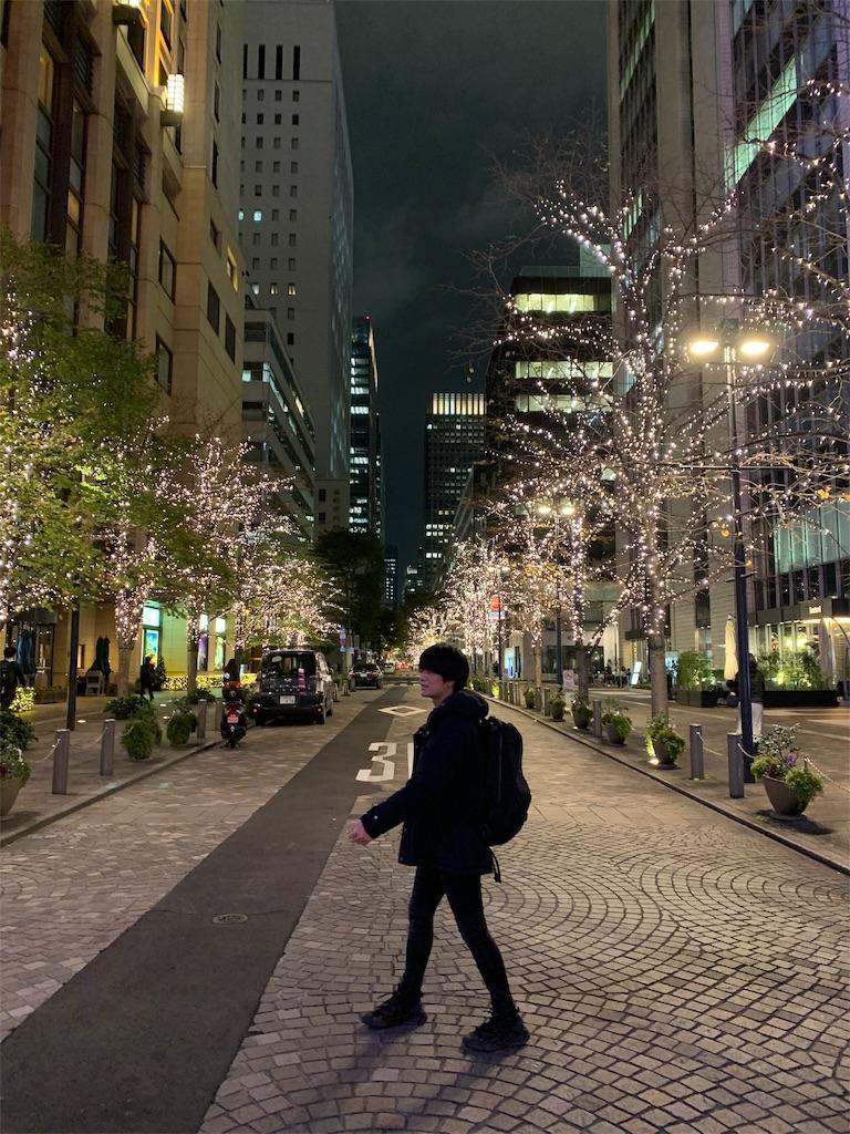 f:id:Yujinote:20191118222416j:image