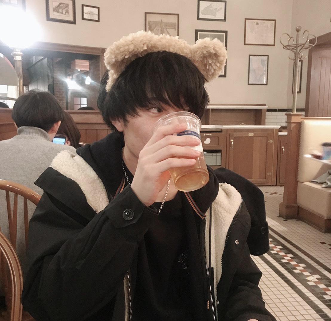 f:id:Yujinote:20191201013723j:plain