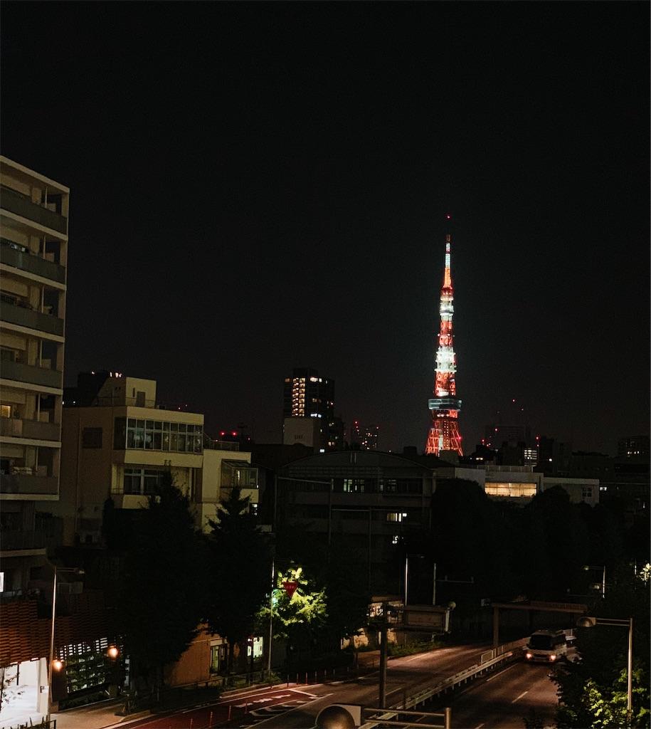 f:id:Yujinote:20191206133029j:image