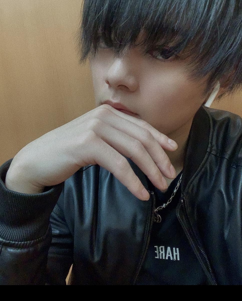 f:id:Yujinote:20200330160313j:plain