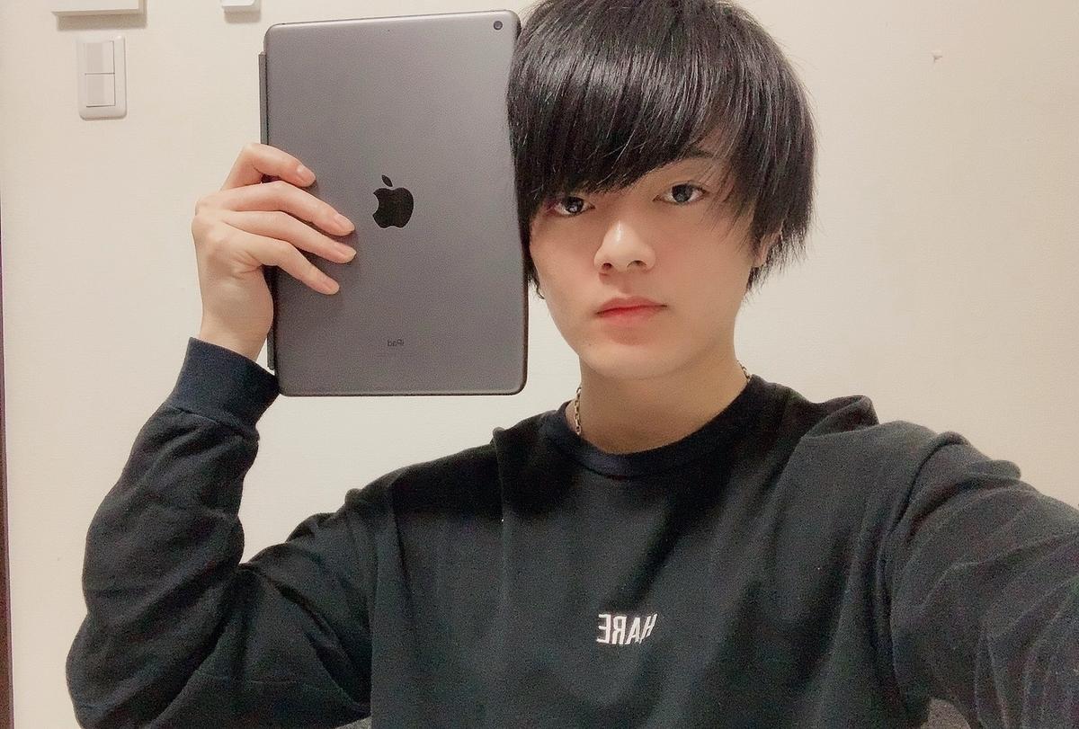 yujiの写真