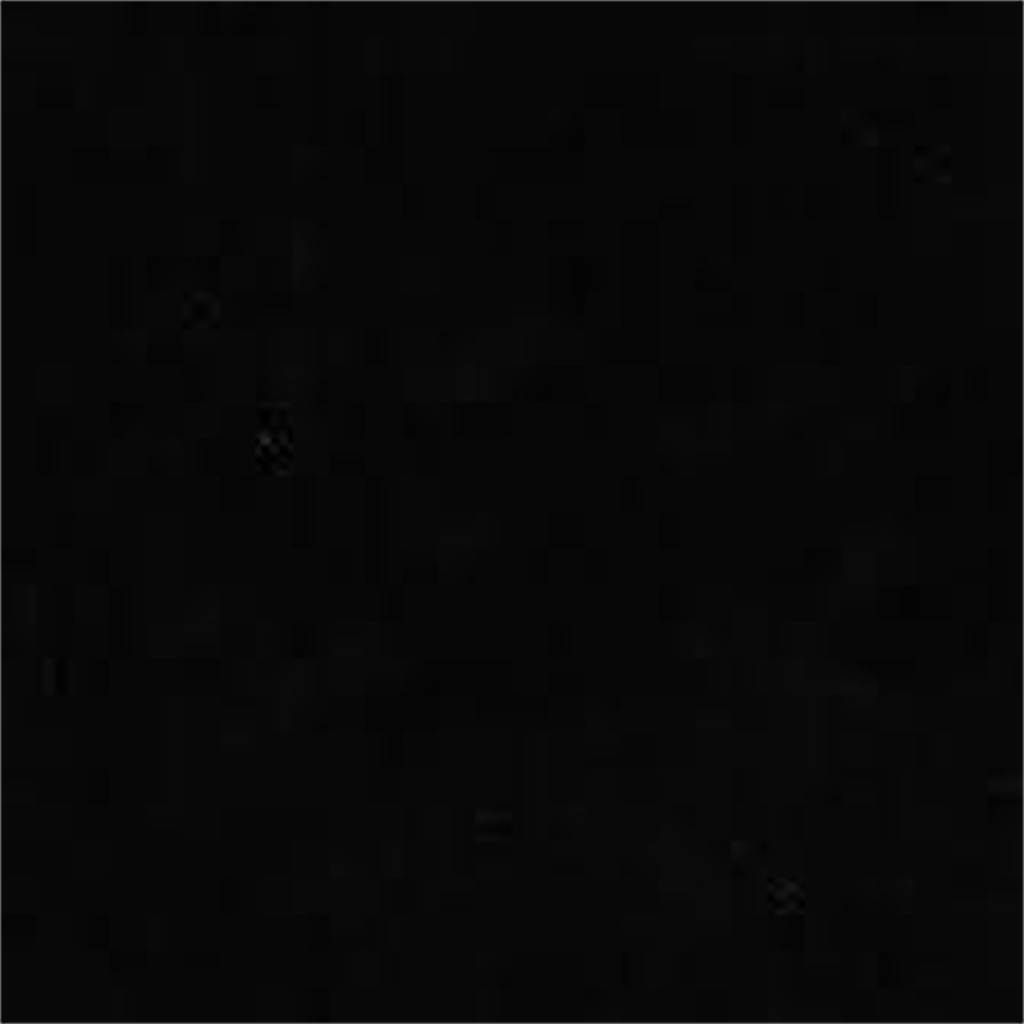 f:id:Yujinote:20200603112030j:plain