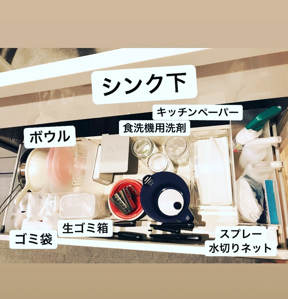 f:id:Yuka3:20181112230212j:plain