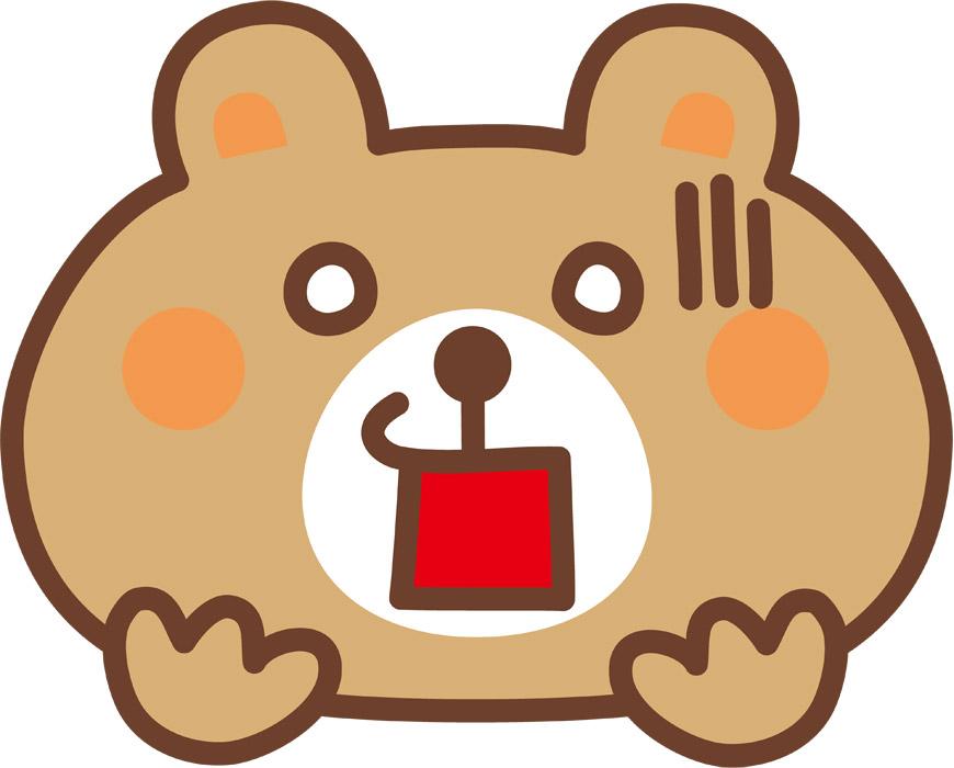 f:id:Yuka3:20190701151748p:plain