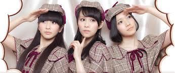 f:id:YukaYuka-atopy:20170901125829j:plain