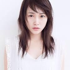 f:id:YukaYuka-atopy:20170903120853j:plain