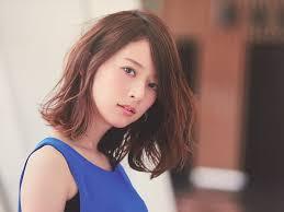 f:id:YukaYuka-atopy:20170904112532j:plain