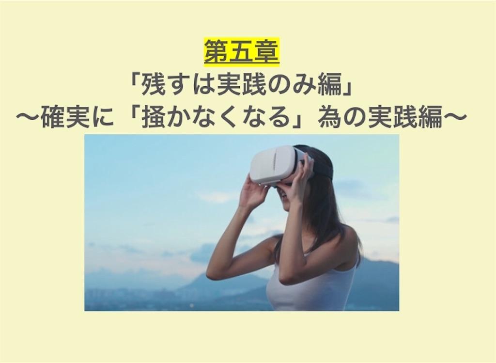 f:id:YukaYuka-atopy:20171116195156j:image