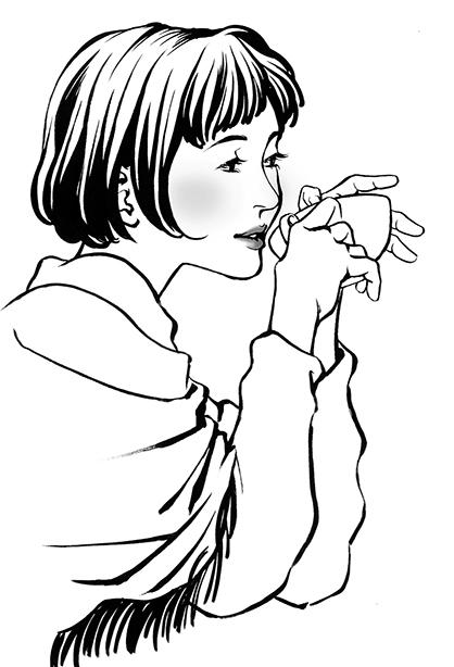 f:id:YukariMishima:20171120220849j:plain