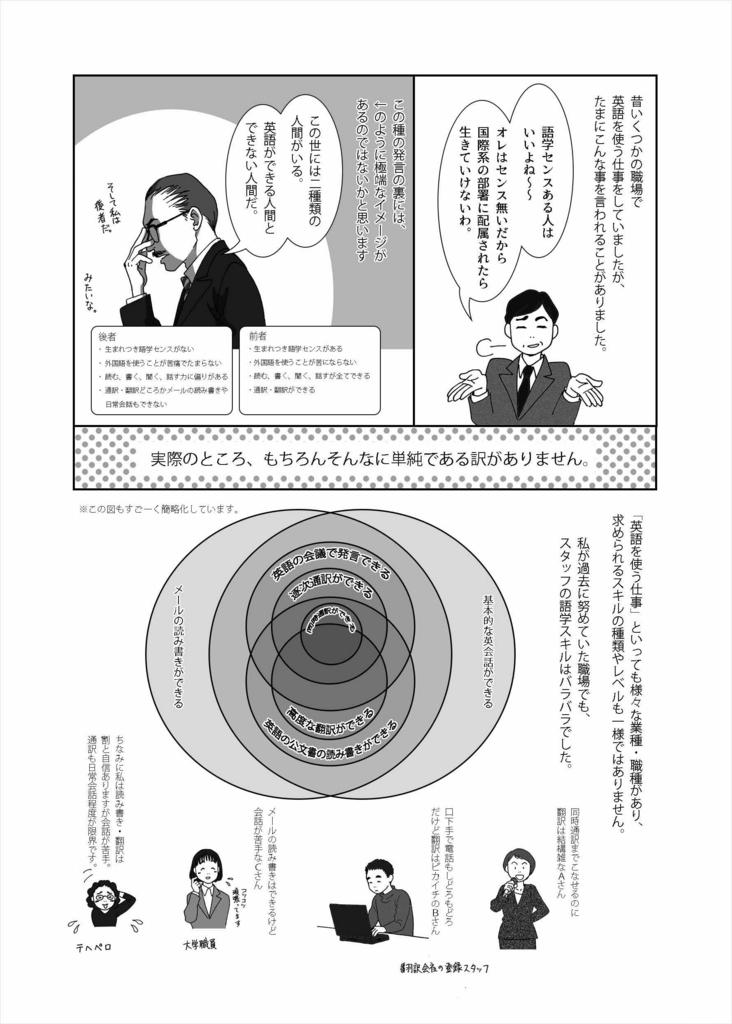 f:id:YukariMishima:20171125213447j:plain