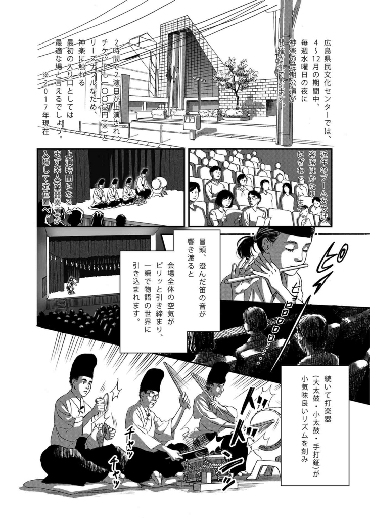f:id:YukariMishima:20171229105606j:plain