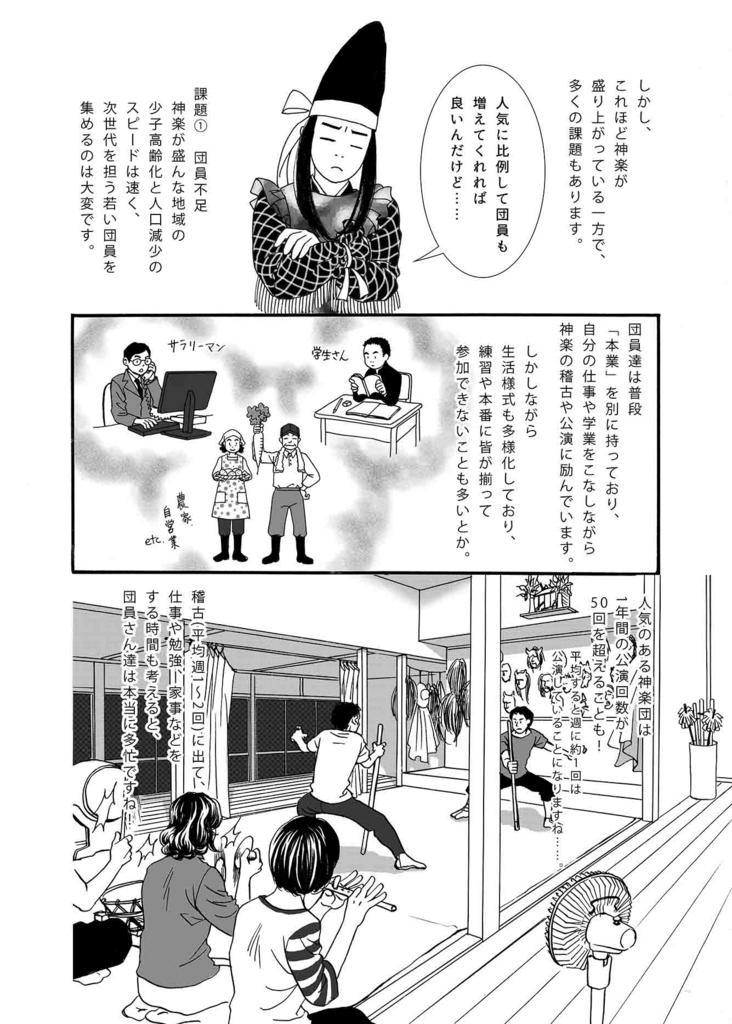 f:id:YukariMishima:20171229105655j:plain