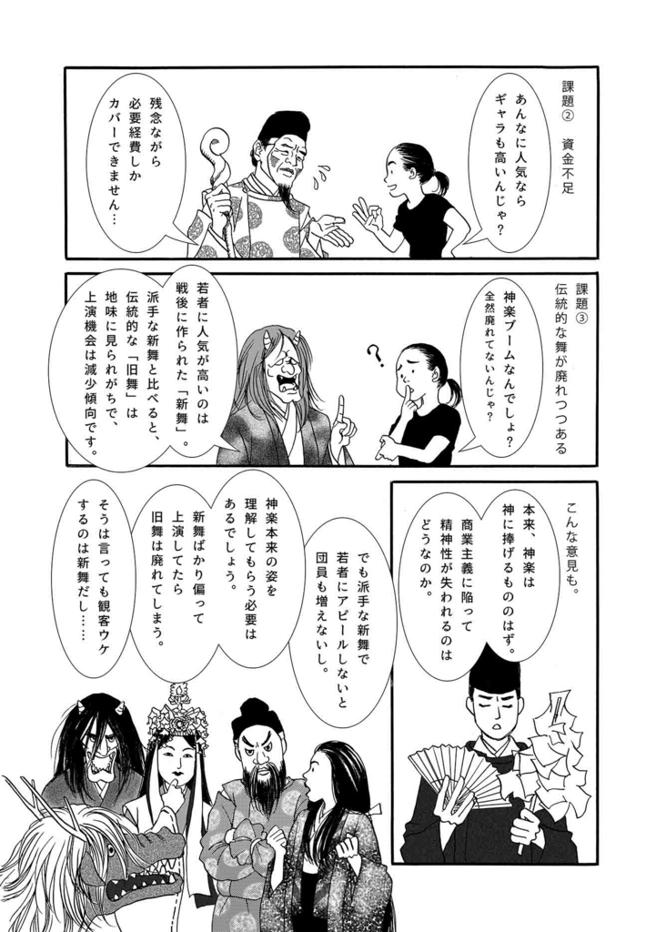 f:id:YukariMishima:20171229105724j:plain