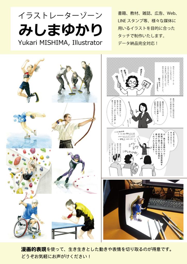 f:id:YukariMishima:20180331182422j:plain