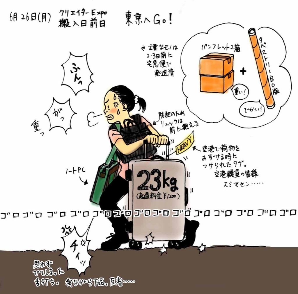 f:id:YukariMishima:20180331182715j:plain